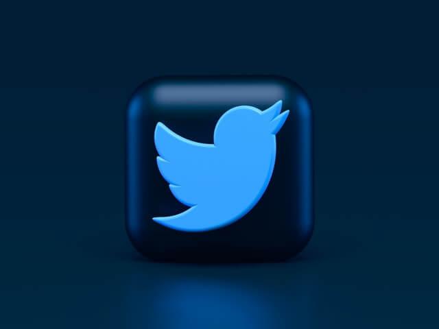 Twitterアフィリエイト-おすすめ