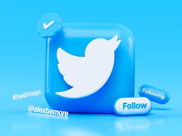 Twitterアフィリエイト-おすすめ行動
