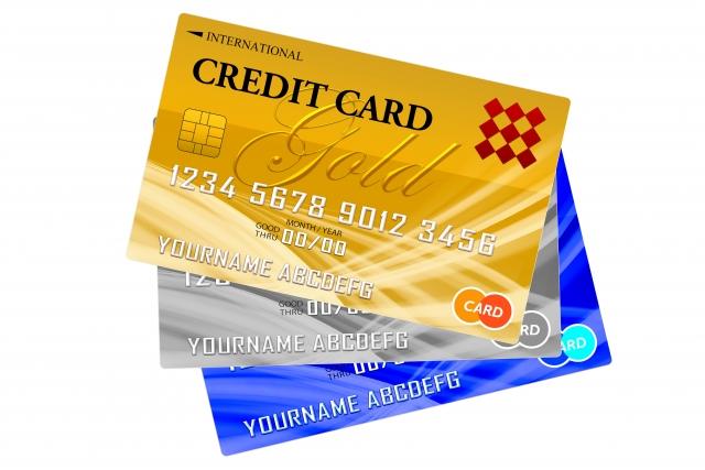 楽天カードとプレミアムカードの比較